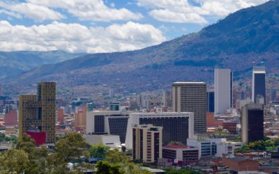 31 Things to Do in Medellin (plus everything you need to know before visiting)