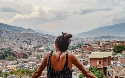 8 Best Places to Visit in Colombia (with limited time)