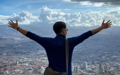 9 Things to Do in Bogota (plus everything you need to know before visiting)
