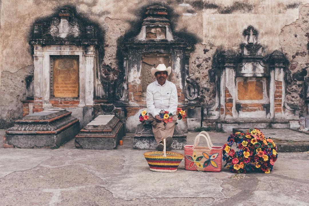 immersive travel participate in local festivals